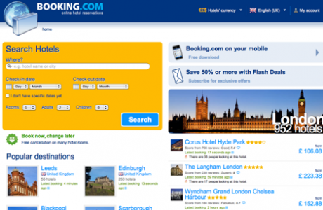 booking.com-blog-full