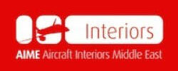 Aircraft Interiors Middle East 2015