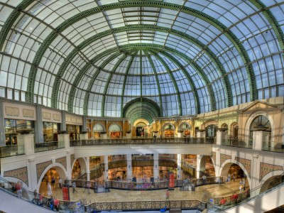 Mall-of-the-Emirates - Copy