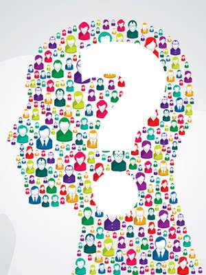 مدیریت اعتراضات و سؤالات مشتریان