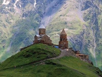 کلیسای جواری