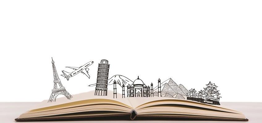 آموزش و توسعه پایدار گردشگری