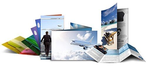 Brochures_Business