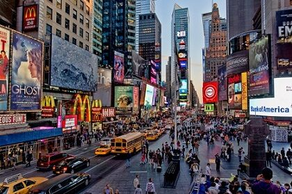 Times-square-manhattan-new-york-nyc-crossroads-world