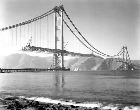 golden-gate-bridge-construction