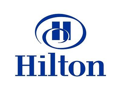 گروه هتل های هیلتون