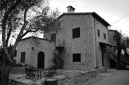 Robert_Graves_home_in_Deia