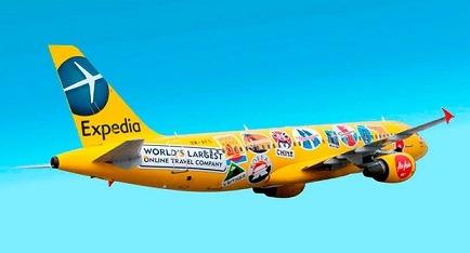 expedia-flights
