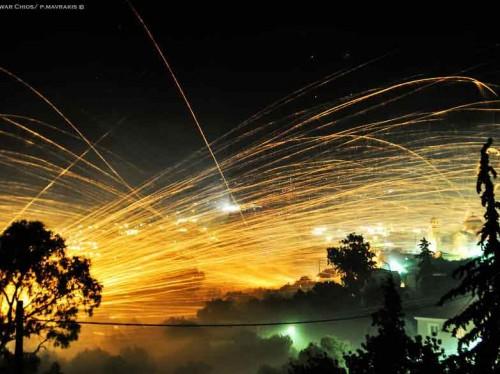 [عکس: Chios-Rocket-War__880-500x374.jpg]