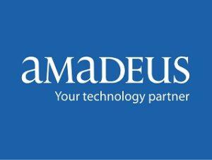 شرکت آمادئوس