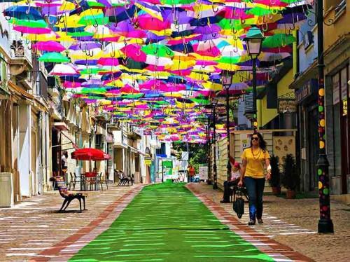 [عکس: unique-festivals-around-the-world-agitag...00x374.jpg]