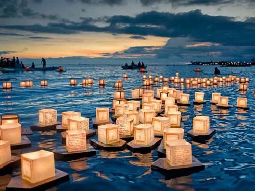 [عکس: unique-festivals-around-the-world-floati...00x374.jpg]