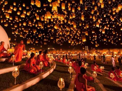 [عکس: unique-festivals-around-the-world-pingxi...00x374.jpg]