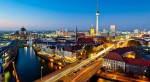 نکات و توصیه های حیاتی، در سفر به برلین
