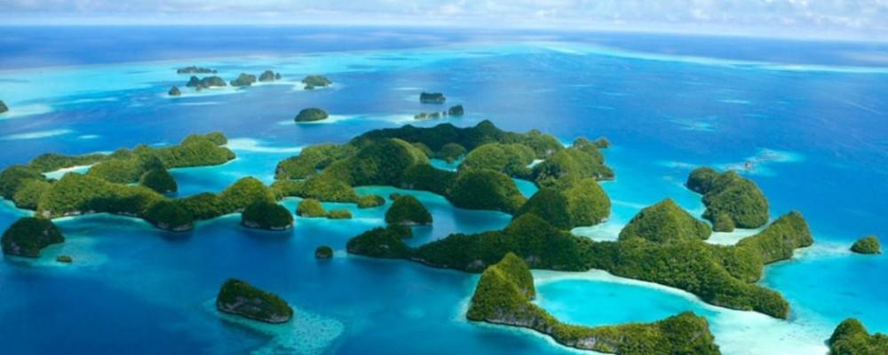 جزایر پوکت