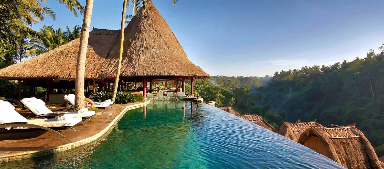 بالی با جاذبه هایی که در هیچ کجای دیگر نمی توان یافت (بخش اول) – الی گشت
