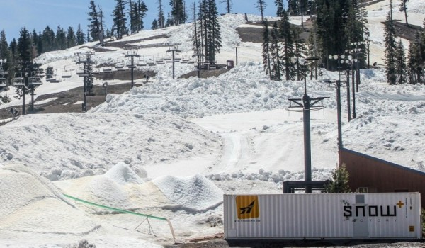 snowfactory-snow-making_h