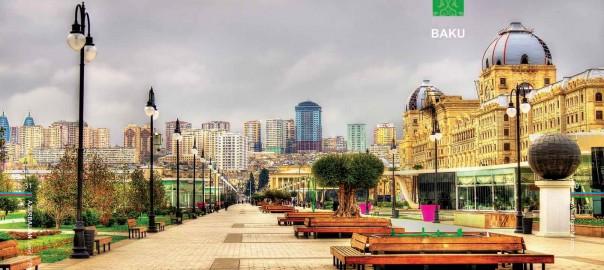دانستنی های آذربایجان