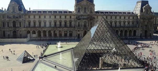 موزه های برتر