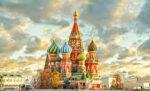 گردشگران ایرانی و شکستن رکورد سفر به روسیه