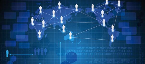 ارزش داده های اجتماعی برای شرکت ها