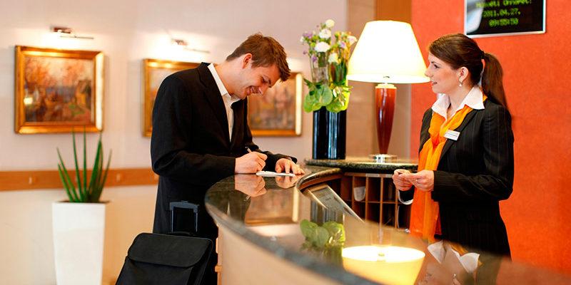 رزرو هتل-کاربردی ترین نکات هتلها