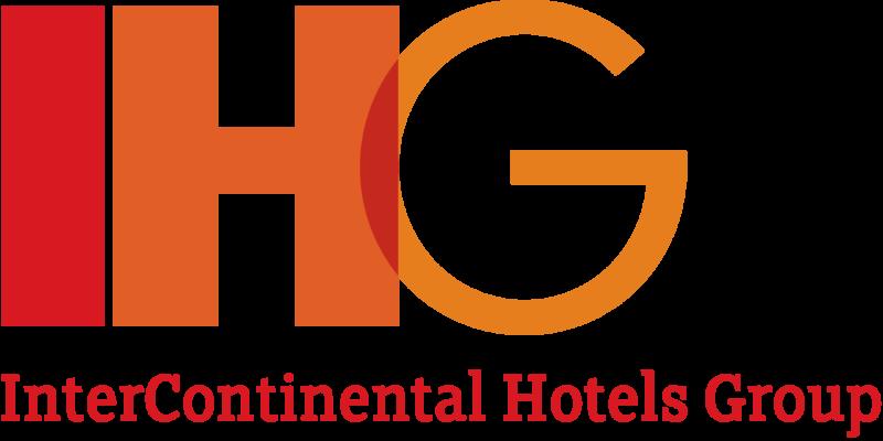 گروه هتلهای بین قارهای