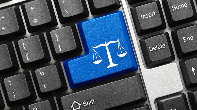 قوانین، مفید برای کسب و کار
