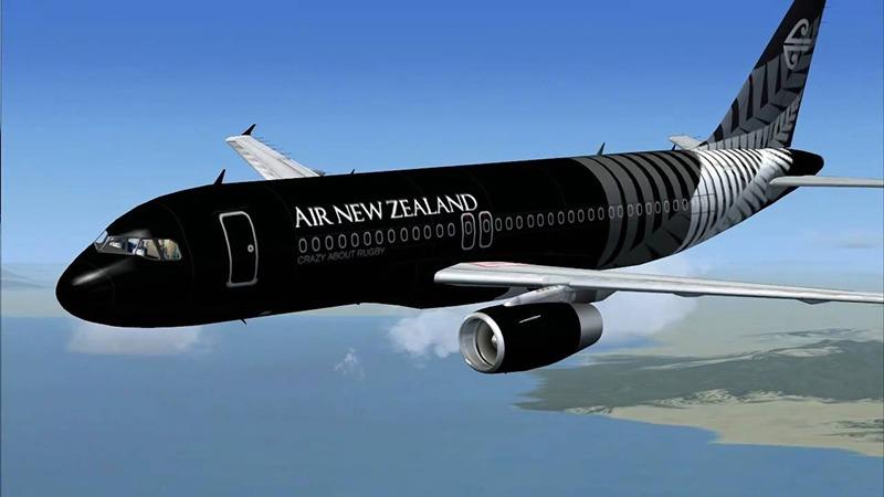 بهترین خطوط هواپیمایی