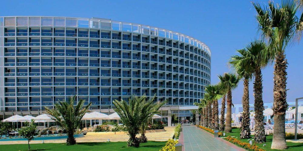 هتل کروانسرای