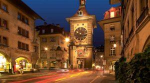 سوئیس-جاذبه-ی-گردشگری