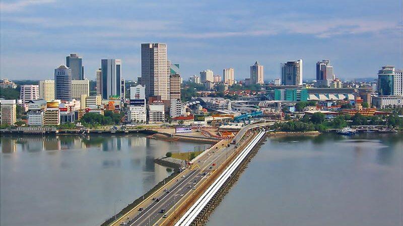 شهرهای ناامن آسیا