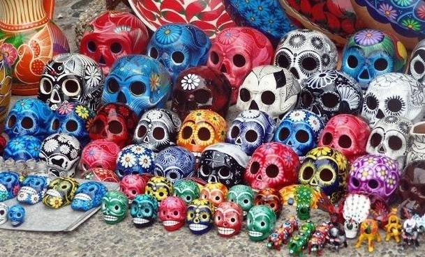 مکزیک