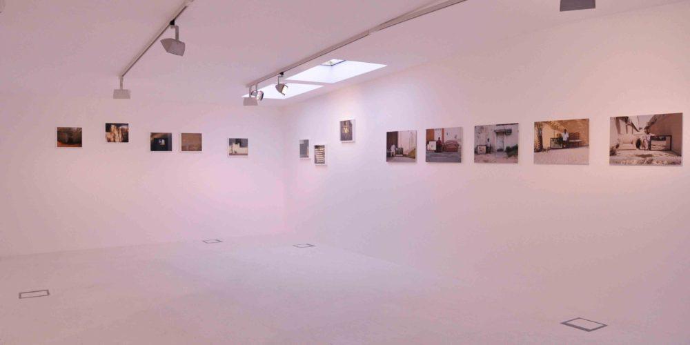گالری های دبی