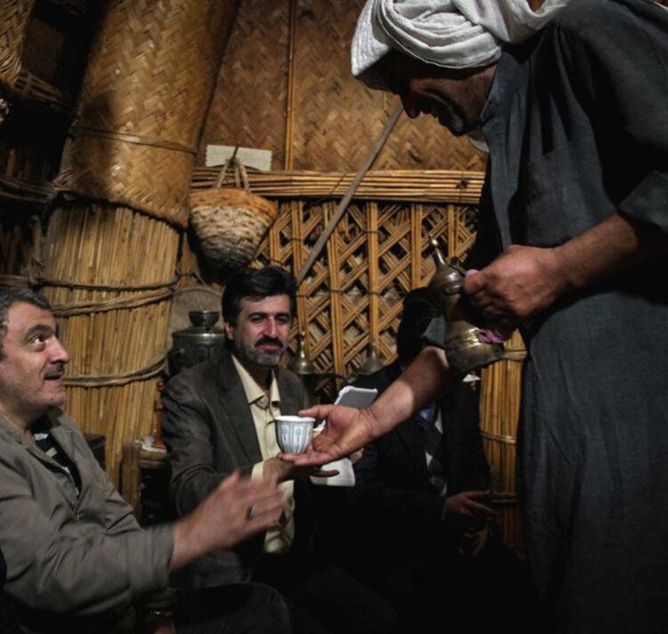 گردشگری در ایران