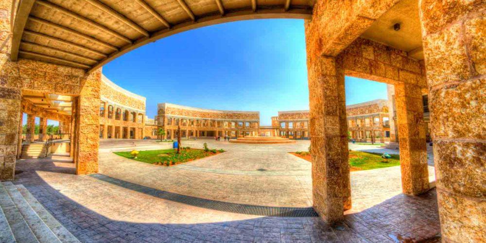 قطر آموزش