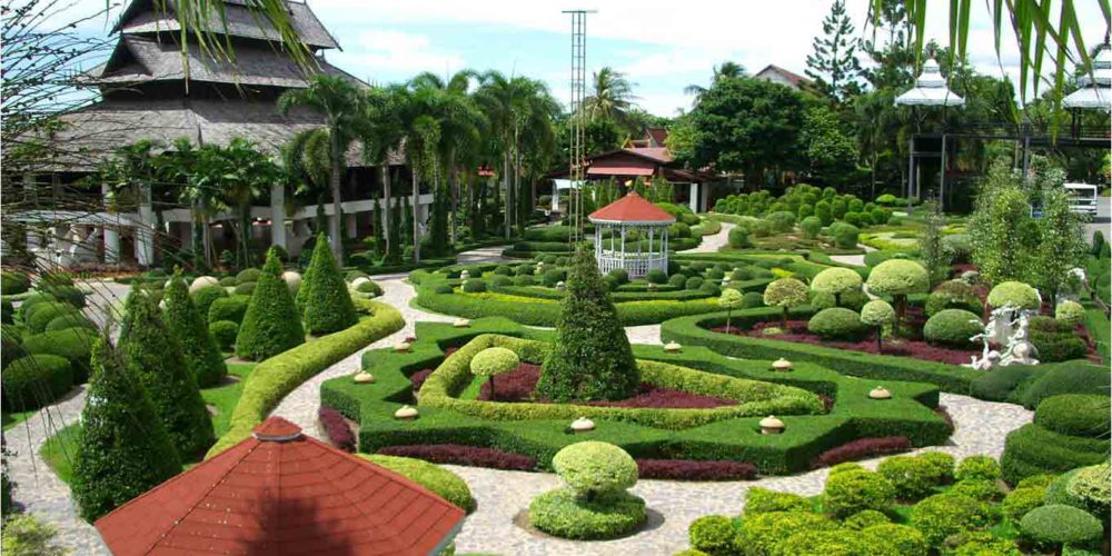 nong-nooch-tropical-garden-pattaya