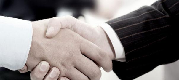 تعهدات شرکت