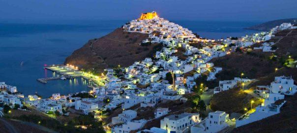 Astypalai-Island-Greece