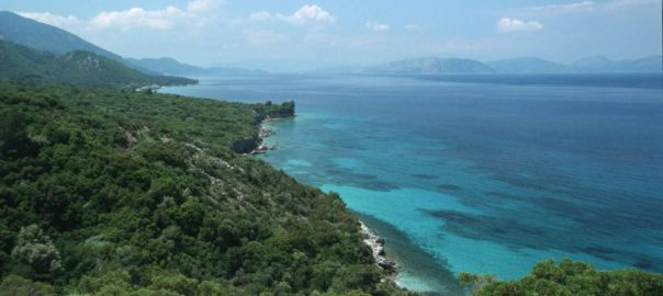 Dilek-National-Park