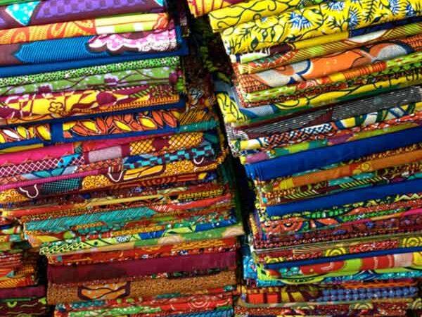 لباس های غنا