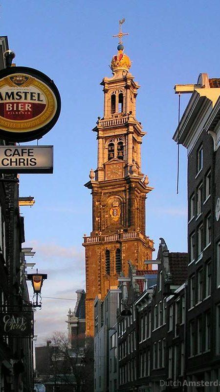 عکس های دیدنی کشور هلند