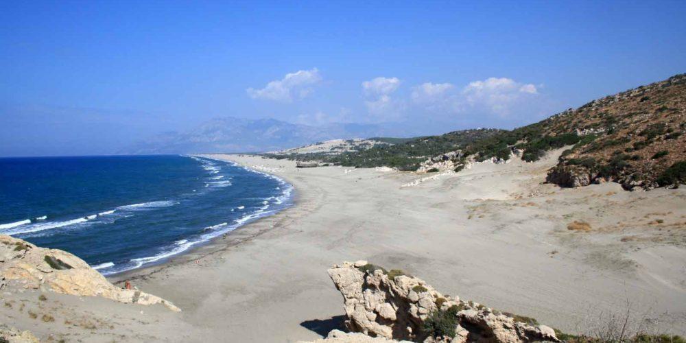 Patara.Beach.original