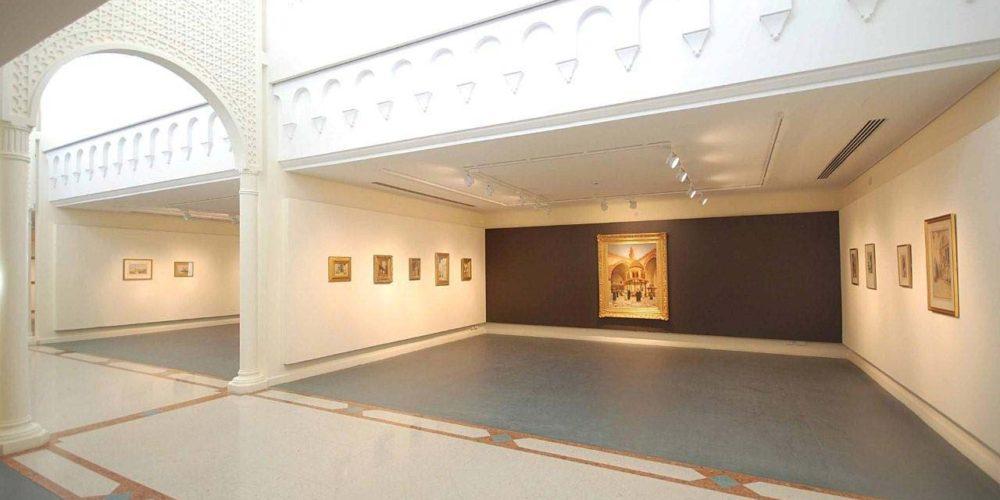 arts-museum