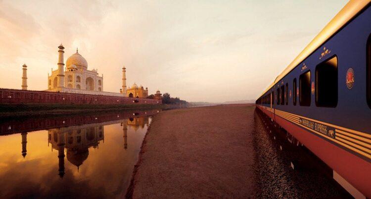 حمل و مقل در هند