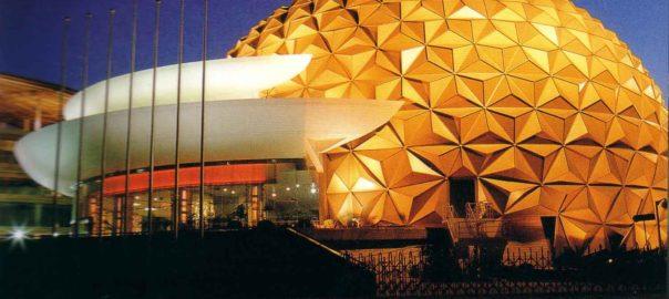 shanghai-nights-12-circus-city