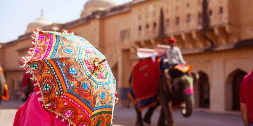 travel-guide-jaipur
