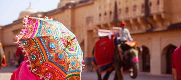 travel-guide-jaipur