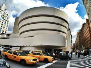 Guggenheim.Museum.original