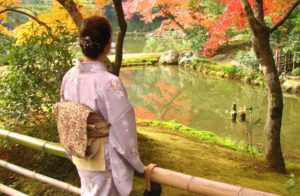 Japan_autumn_garden